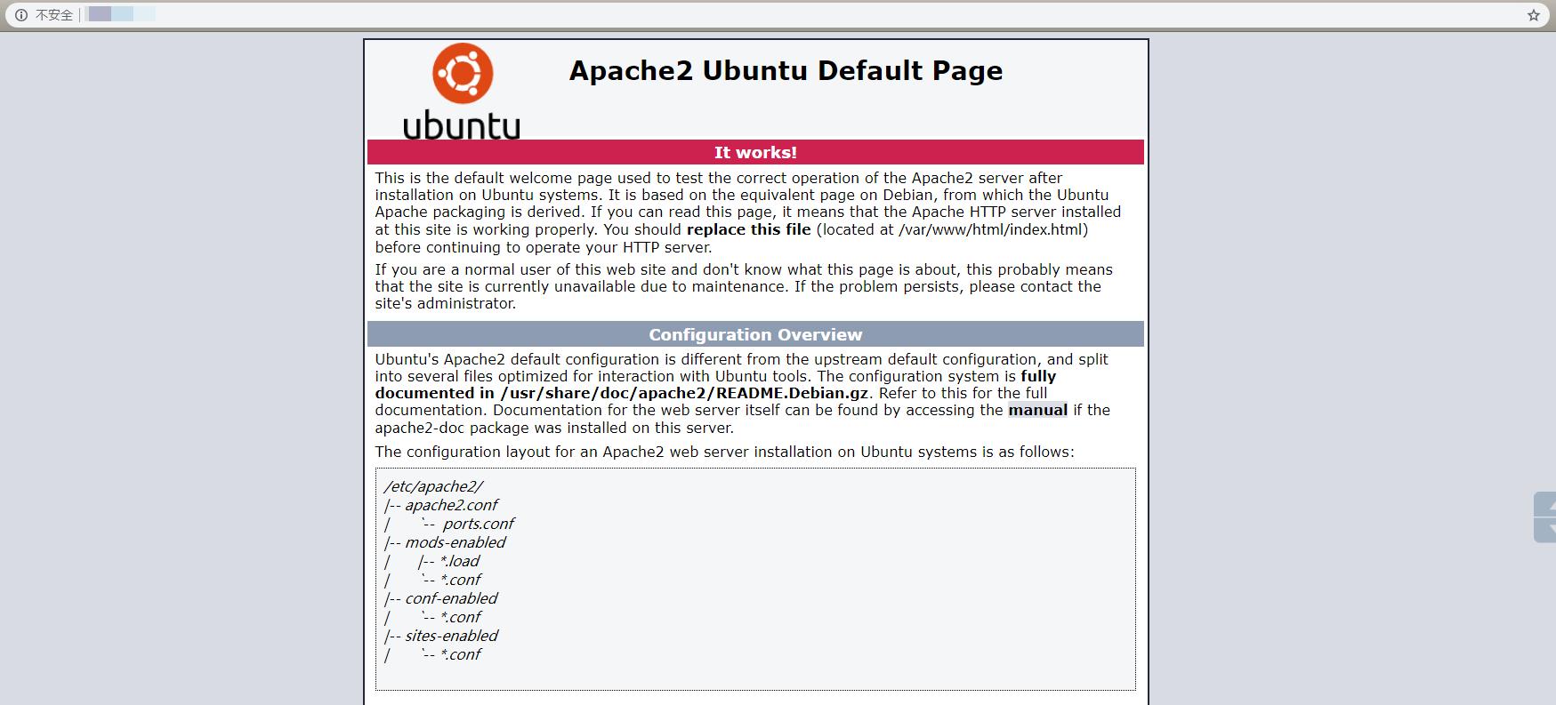 apache2_test
