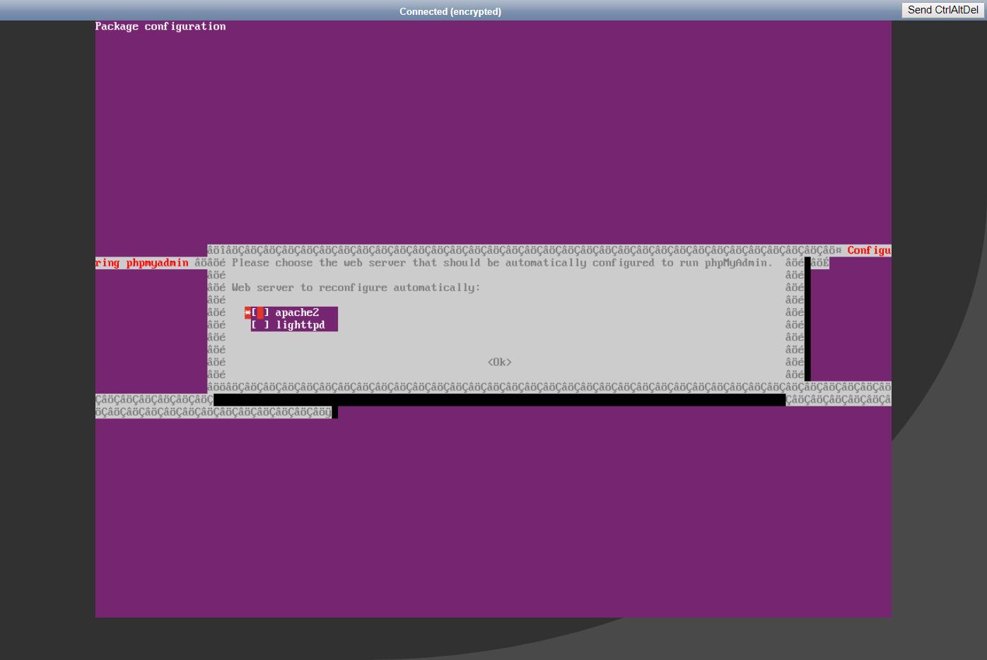 phpmyadmin-install1