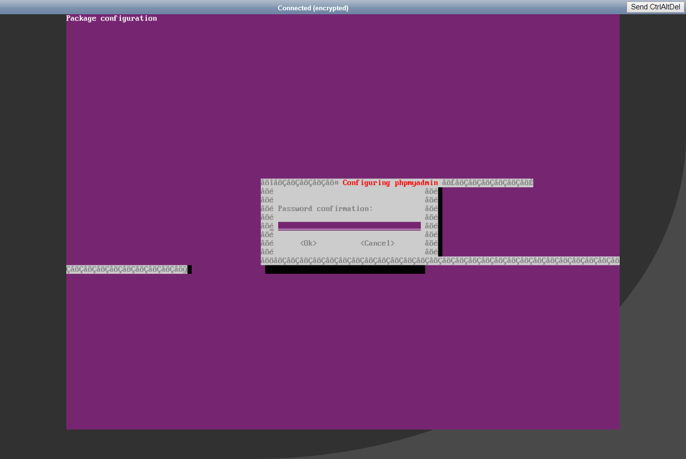 phpmyadmin-install4